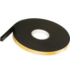 Лента межфланцевая уплотнительная 5х10 (10м)